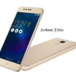 Harga Asus Zenfone 3 Max (ZC520TL), Smartphone Asus Baterai Awet