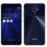 Harga Asus Zenfone 3 (ZE520KL), Hp Android Asus Kamera 16MP SONY IMX