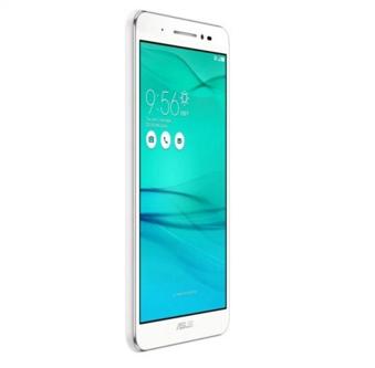 Harga Asus Zenfone GO ZB690KG Hp Android Layar Besar 69