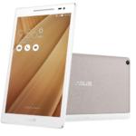 Harga Asus Zenpad 8.0 (Z380KL), Tablet Asus Layar 8 Inchi