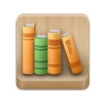 4 Pilihan Aplikasi Android Untuk Pecinta Baca Buku Dan Novel