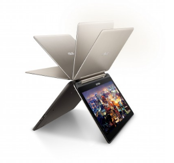 Asus VivoBook Flip TP201SA