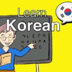 4 Pilihan Aplikasi Belajar Bahasa Korea Terbaik Untuk Hp Android