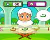 Aplikasi Android Anak Islami