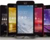 Masalah smartphone Asus Zenfone dan cara mengatasinya