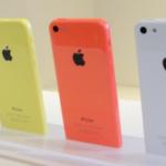 Cara Menjaga Baterai iPhone Agar Tidak Bocor, Awet Dan Tahan Lama