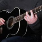 4 Pilihan Aplikasi Android Belajar Gitar Dengan Mudah Untuk Pemula
