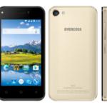 Evercoss Jump T3 (R40D), Smartphone Android 6.0 Marshmallow 500 Ribuan