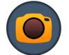 Aplikasi Fisheye Android