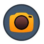 4 Aplikasi Kamera Fisheye / Cembung Terbaik Untuk Hp Android