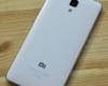 Cara Mengatasi Masalah Hp Xiaomi Redmi