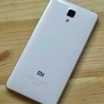 Cara Mengatasi Masalah Hp Xiaomi Redmi Yang Sering Error