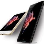Harga Polytron Prime 7S (P520), Smartphone Premium 3 Jutaan