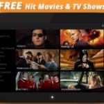Daftar Aplikasi Nonton Film Gratis Terpopuler Untuk Android