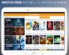 Daftar Aplikasi Untuk Nonton dan Download Film Di Android