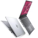 Spesifikasi Harga Dell Inspiron 14 7000, Suguhkan Desain Tipis Yang Cantik