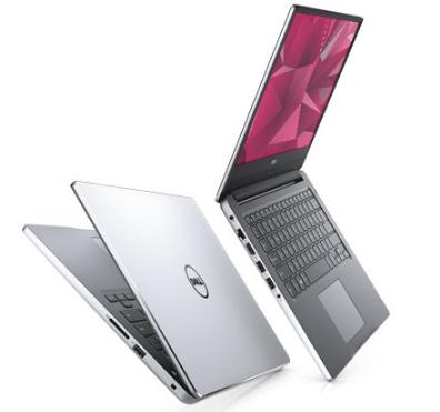 Spesifikasi Harga Dell Inspiron 14 7000