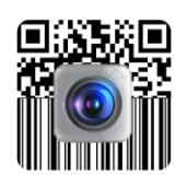 Aplikasi Scan Barcode Android