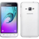 Samsung Galaxy V2, Hp Android Samsung 900 Ribuan RAM 1GB