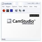 3 Aplikasi Perekam Layar Komputer (PC) Populer dan Gratis