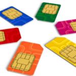 Cara Mengatasi Kartu SIM (SIM Card) Tidak Terbaca atau Error