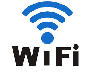 7 Cara Mudah Memperkuat Sinyal WiFi Di Rumah