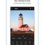 Daftar Aplikasi Edit Video Android Tanpa Watermark Gratis dan Berbayar