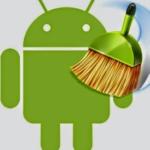 Cara Membersihkan File Sampah Android Tanpa Aplikasi Dan Dengan Aplikasi