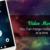 Daftar Aplikasi Penggabung Video Terbaik dan Cepat Untuk Hp Android