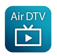 Aplikasi TV Android Tanpa Koneksi Internet