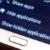 2 Cara Mudah Menyembunyikan Aplikasi di Hp Android