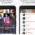 Cara Melihat Orang Yang Melihat (Stalking) Instagram Kita