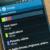 Mengatasi Memori Internal Penuh di Hp Android Padahal Aplikasi Sedikit