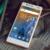 Spesifikasi Nokia 3, Hp Android Nokia Terbaru 2017 Harga 1.9 Jutaan