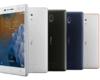 Hp Nokia Android Nokia 3