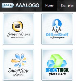 aplikasi pembuat logo pc