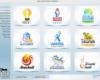 Aplikasi Pembuat Logo Offline