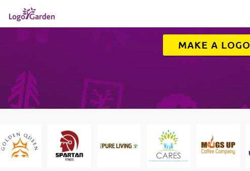 aplikasi pembuat logo online pemula