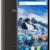 Spesifikasi Harga Evercoss Winner Z Extra, Phablet Marshmallow RAM 1 GB 900 Ribuan