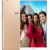 Spesifikasi Harga Oppo F3 Plus, Ponsel Dual Kamera Selfie RAM 4 GB Baterai Awet