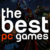 9 Game PC Ringan Terbaik Offline Seru Grafis Bagus