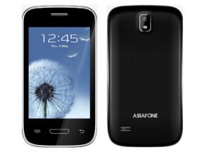 Asiafone-AF79