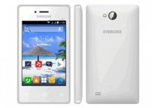 Evercoss-A5T-640x457