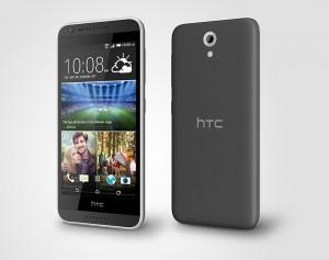 HTC-A12