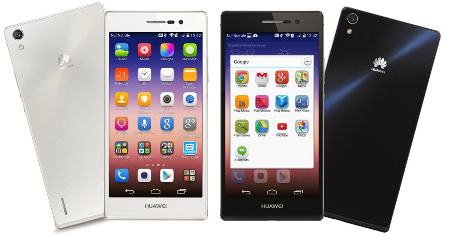 Huawei-Ascend-P7-Colours