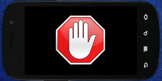 Cara Mudah Menghilangkan Iklan di Game Android