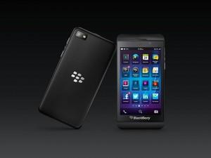 blackberry-z20-640x480