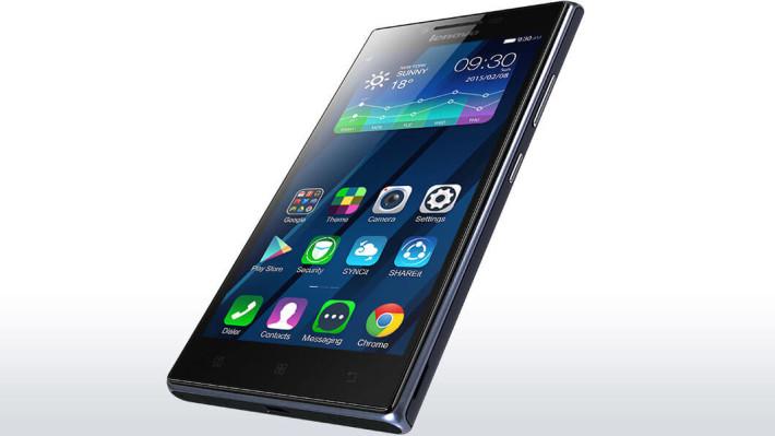 lenovo-smartphone-p70-front-1-710x399