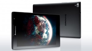 lenovo-tablet-s8-50-black-front-back-1