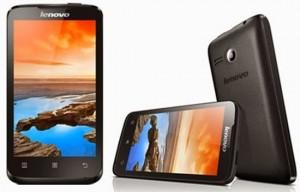 smartphone-lenovo-a316i